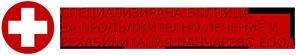 СБПЛР Панчарево – София